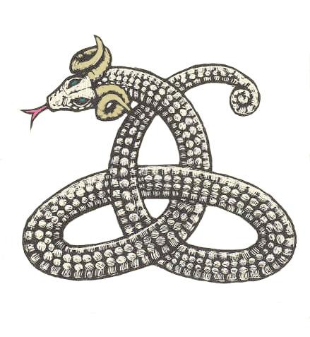 horned20serpent02